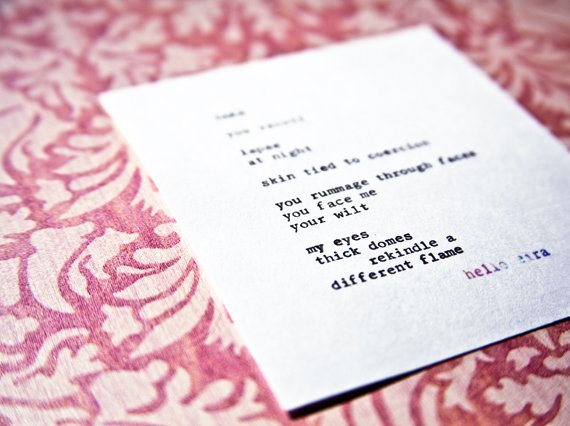 etsy-typewriter-poetry-poem-typewritten-billimarie-take-card-stock-floral-pink-01