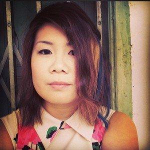 typewriter-poetry-mel-melanie-lee-a-to-z-blogging-haikus-door
