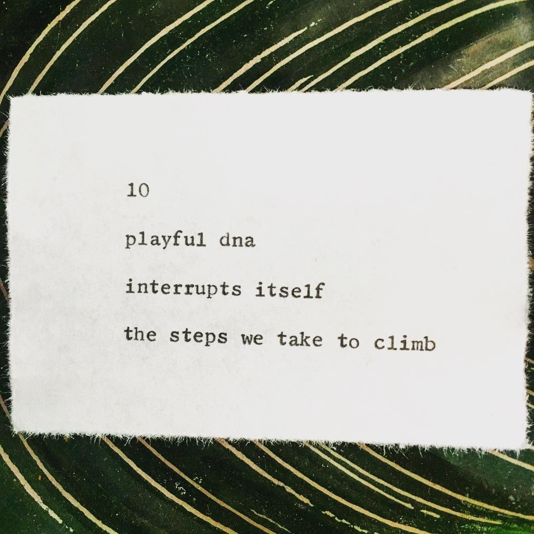 typewriter-poetry_national-poetry-month_suck-myself-out-the-heart-i-give-it-back_billimarie_10.jpg